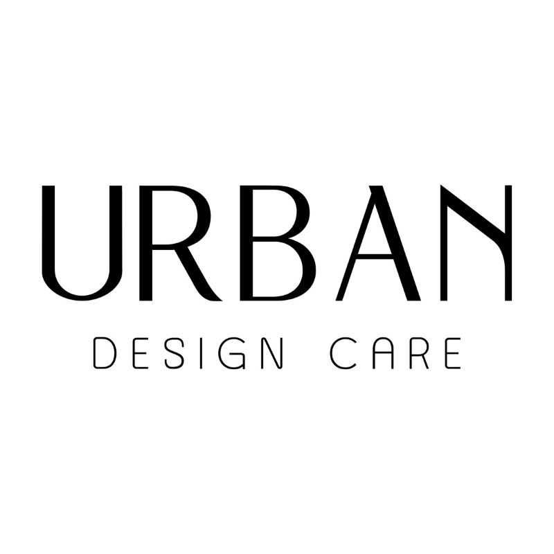 Urban Design Care